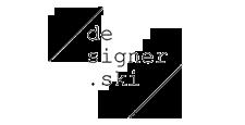 Designer.ski